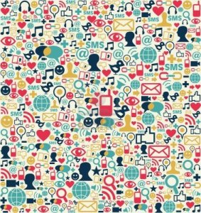 socialmedianetwork